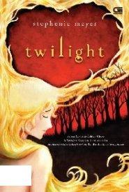 resume novel twilight