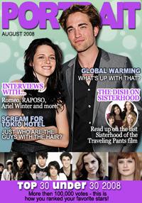 portrait-august2008