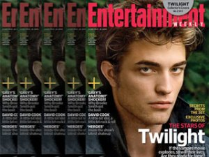 robcovertwi_dl