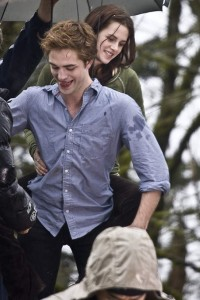 twilight_pattinson_stewart_balance1