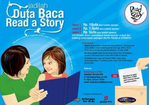 poster-read-a-story2