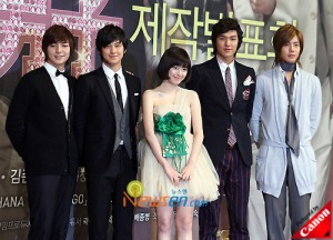 boys_before_flowers_c01