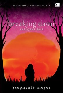 cover-breaking-dawn
