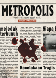 metro_cover_by_angin_kering