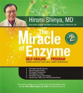 Cover dari www.mizan.com