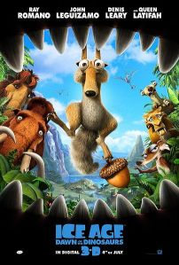 404px-Ice_age_dawn_of_the_dinosaurs_theatrical_poster