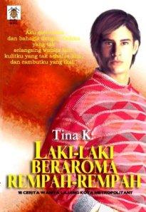 Cover Buku LBR