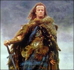 highlander_resam