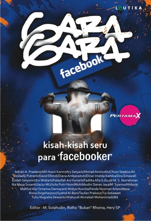 Gara_gara_Facebo_4af7c0db9c8a7