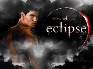 Eclipse-Jacob-eclipse-movie