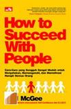 how-to-succeed-with-people_t